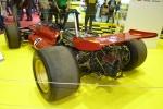 GIMS 2014. Tecno Formel2