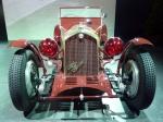 GIMS 2014. Alfa Romeo 8C