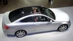 IAA 2011. Mercedes C-Klasse_Coupe