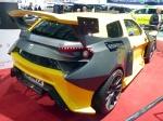 GIMS 2014. Espera Sbarro Sparta Concept