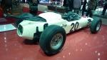 GIMS 2014. Honda RA271