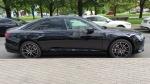 Audi A6 V6T Black