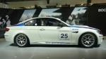 ММАС 2010. BMW M3 GT2