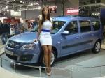 ММАС 2010. Lada R90 Concept