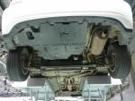 ММАС 2010. Toyota Prius