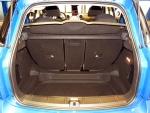 Тест-драйв MINI Cooper S ALL4 Countryman