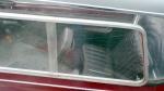 Форейтор. Messerschmitt KR-175