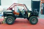 redBTR УАЗ 469