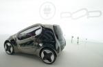 PIMS 2010. KIA Pop Concept