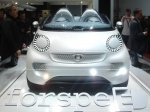 GIMS. Smart Forspeed