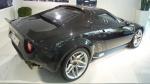 IAA 2011. Lancia Stratos