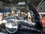 GIMS 2014. Toyota FV2 Concept