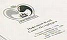 Эмблема Нефтяного клуба Санкт-Петербурга